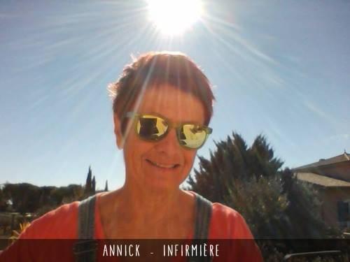 cest_quoi_le_bonheur_pour_vous_annick