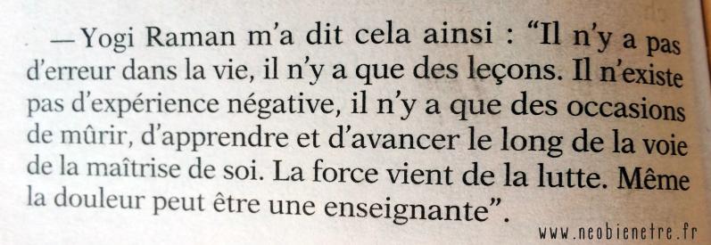 il_ny_a_pas_derreur_dans_la_vie