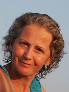 Stages épanouissement personnel et spirituel-Muriel Laradi-Eysines-Aquitaine