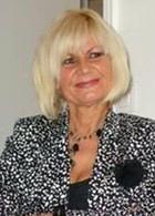 Accompagnement, développement et formation-ADEF-Muriel Moulonguet-Île-de-France