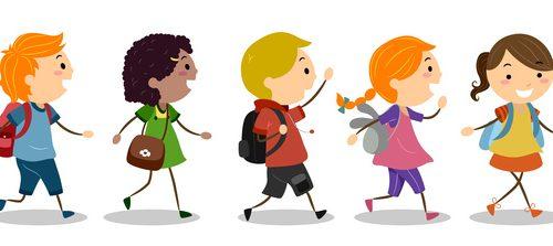 Il faut mettre la société au service de l'école et non pas l'école au service de la société