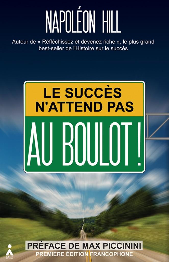 Succes_nattend_pas_au_boulot
