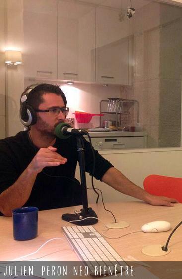 julien_peron_sud_radio