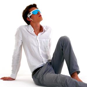 Le PSiO : relaxo & luminothérapie combinée