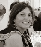 Coach de vie seniors et Aromatologue à Rennes et ses environs-Sylvie Hurel