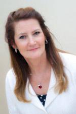 Psychothérapie-Hypnothérapie-Thérapie par Régression Fulham-Barbara Minard-Londres
