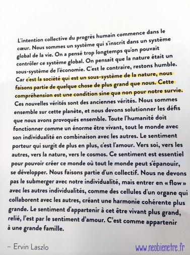 Lintention_collective_du_progres_humain_