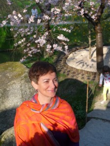 Reiki et relaxation-Nadia RAKEZ-Toulouse