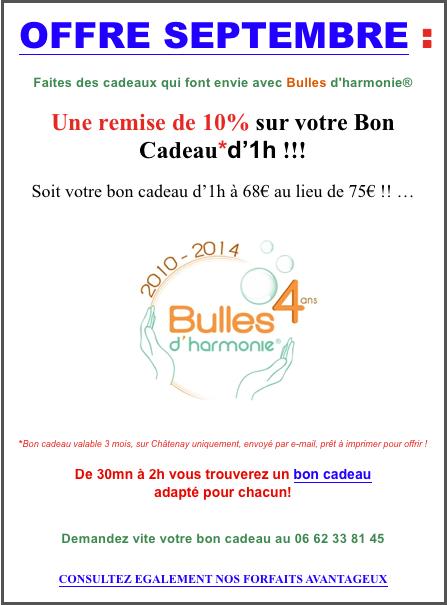 bulles_harmonie
