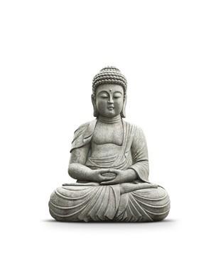 La semaine de canalisation avec Bouddha Gautama