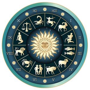 L'astrothérapie-mettre à jour ses schémas, reconnaitre ses forces.