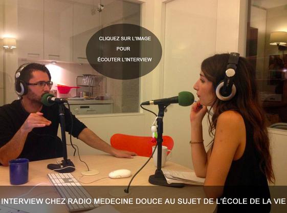 julien_peron_ecole_de_la_vie