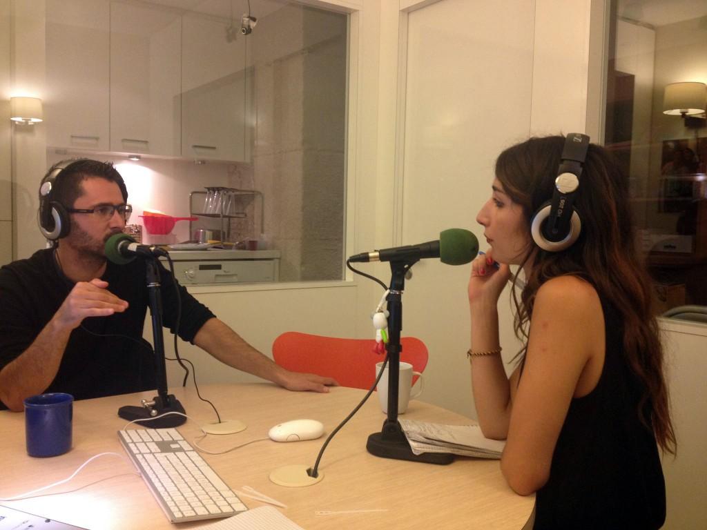 julien_peron_radio_medecine_douce