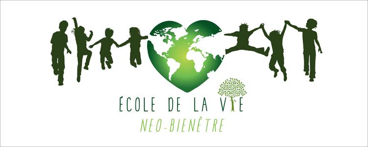 logo_ecole_de_la_vie_neo_bienetre