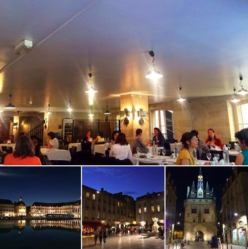 Thérapeutes et professionnels du bien-être de Bordeaux
