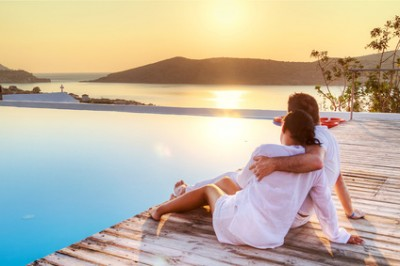 Changer de vibration après un échec sentimental