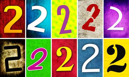 Initiation à la numérologie Sens & harmonie et Découverte de l'astrologie humaniste
