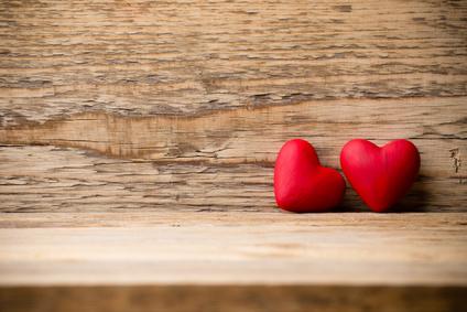 L'amour de soi, la clef de voute d'un jeu quantique heureux