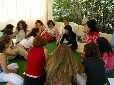 Maria_Soledad_Domec_therapie_feminin4