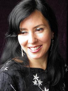 Coaching-Formation-thérapie dans le domaine du développement féminin-Maria Soledad Domec