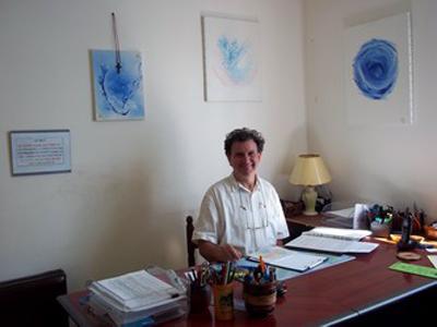 Naturopathe-Santé globale-Alain TOUIZER-Aljoimour-Paris-Normandie-La Réunion