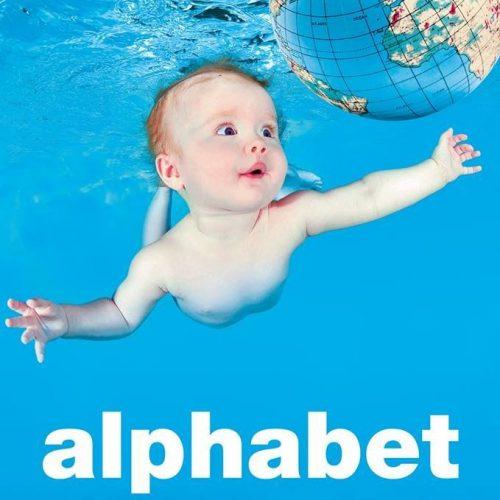 Alphabet le film
