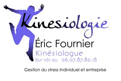 Stage Kinésiologie et Art-thérapie