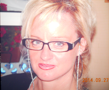 Praticienne en massage Bien-être EDONIS-Patricia Huet-Rouen