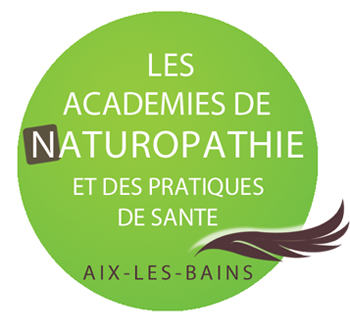 Le Syndicat National des Kinésiologues partenaire des Académies de Naturopathie