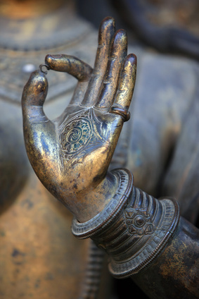 La voie du Swadharma ou la conscience de soi