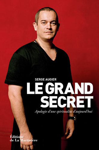 PPP_LE GRAND SECRET VG-crg.indd