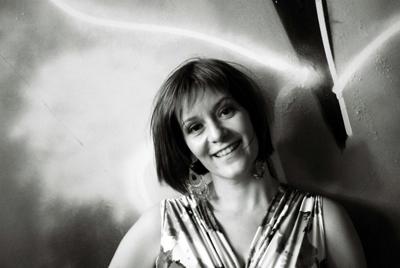 Phénothérapeute-Ariane Clément