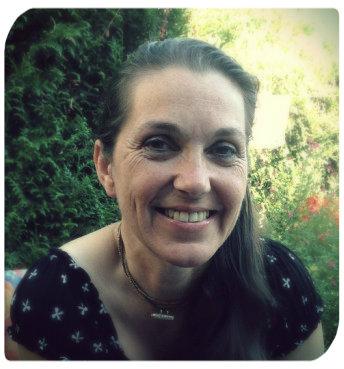 Être heureux chaque jour-Claire MAZAL