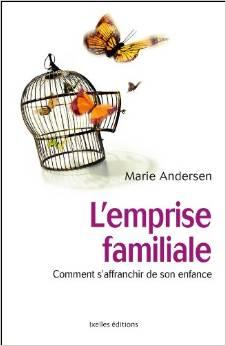 lemprise_familiale