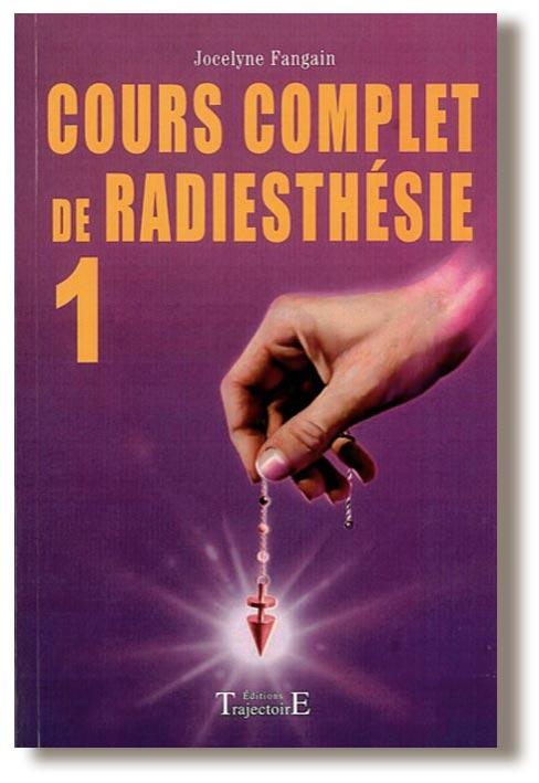 Cours_complet_de_radiesthesie