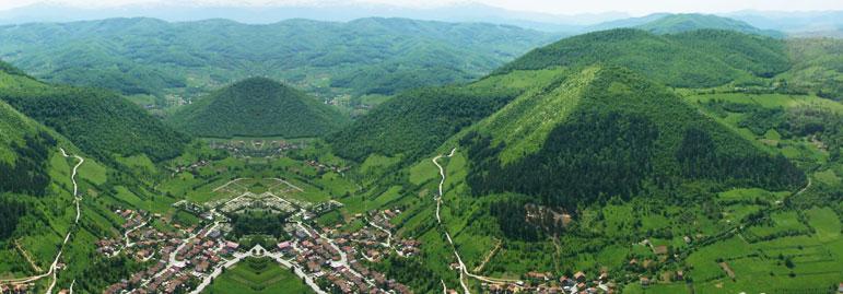 Les_Pyramides_de_Bosnie