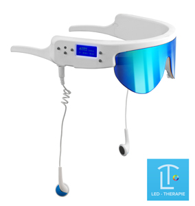 Le PSIO LED, par LED THERAPIE