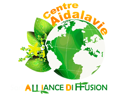 Centre Aidalavie-Réseau pour créer et développer votre activité de thérapeute et de conseiller