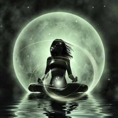 Cercle de femmes: yoni divine (tantra et sexualité)