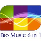 Bio Music 6 en 1