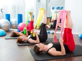 Stage Pilates, Sophrologie et sommeil
