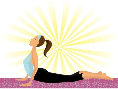 Pratiquer le yoga et en profiter vraiment