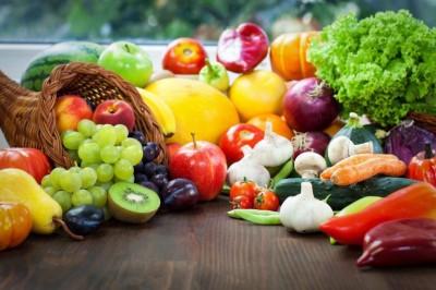 Que l'alimentation soit ton premier médicament