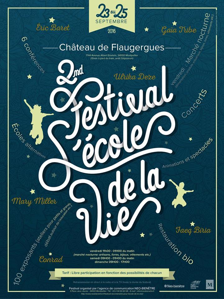 2eme_festival pour_ecole_de_la_vie