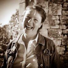 Psychothérapie émotionnelle et positive -Aqua thérapie Harmonique-Corinne Collin-BELLET