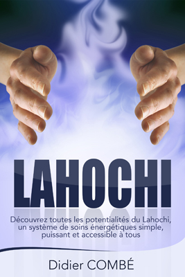 Formation : « Lahochi »