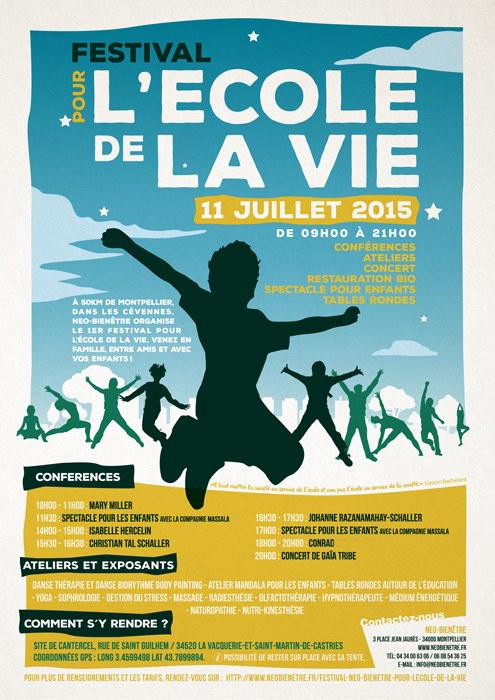 Festival_ecole_de_la_vie_neo_bienetre