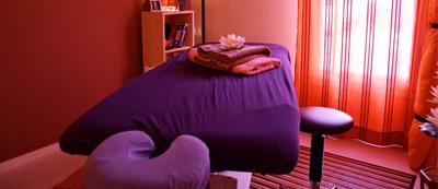 Formation aux Techniques de relaxation et énergétique de bien-être-Béatrice Bonneau