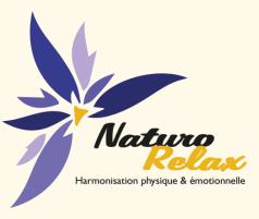 Méthode Naturorelax:harmonisation physique et émotionnelle.