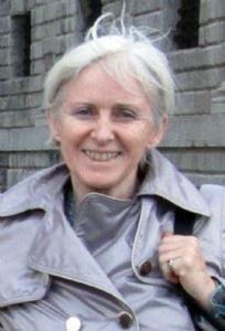 Cabinet de Relaxation-Gestion du Stress-Développement Personnel-Marie-Josée MAURICE
